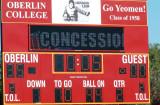 20070929 - Oberlin vs Hiram College 378.jpg