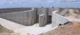 dep-Concordancia-Concreto-Comp.jpg