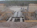 DS-1-vista-escavação-e-tubos.jpg