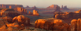 Northern Arizona Red Rock Majesty