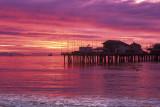 Santa Barbara Splendor