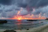 Isla de Mujeres - Land of Blue Waters