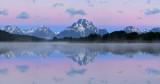 Roaming Wyoming