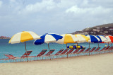 Caribbean vacation-Cruise 2007