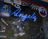 September 21: Seligman, AZ to Needles, CA