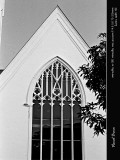 St. Andrew's Cathedral 64440031 copy.jpg