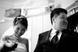 Wedding ~ Die Hochzeit