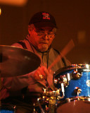 The Legendary Jimmy Cobb