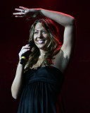 Colbie Caillat at MixFest 2007