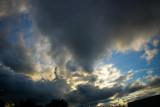 February 22nd Alt - Stormy