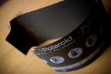 March 14th Alt - Polaroid