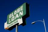 April 18th Alt - Globe Loan