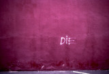 March 20th 2007 - Die