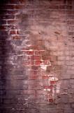 March 20th 2007 Alt - Brick Wall