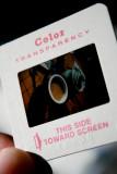 March 30th Alt - Color Transparency