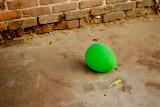 May 3rd Alt - Balloon