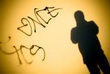 July 19th Alt - Me and Graffiti