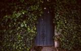 April 4th - Secret Garden