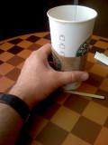 September 29th Alt - Coffee