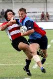 SCC International Rugby Sevens