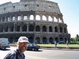 Rome 2007