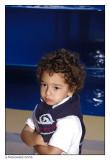 3 Deciembre 2006