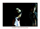 Cuba 2007 -                                                    Compañia Cubana                                de Circo Juvenil