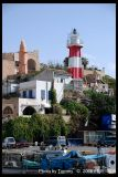 Jaffo port.jpg