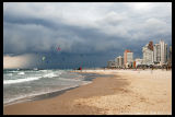 Tel Aviv -Jaffa  2004-2005-2006
