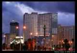 Tel  Aviv evening 2.jpg