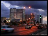 Tel  Aviv evening.jpg