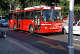 2006_1222_135046AA.JPG
