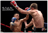 WMC I-1 WORLD MUAY THAI (Thai Boxing) GRAND PRIX 2007 (Apr 30, 2007)