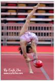 Gymnastics Elites Extravaganza (Åé¾Þºë^¤j¶×ºt) (Jul 13, 2007)