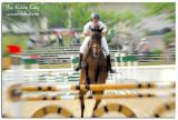 2007 Hong Kong International Horse Show (Oct 7, 2007)