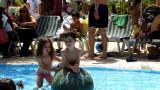 children massage (1/3)