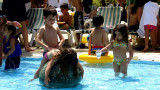 children massage (3/3)