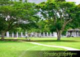 Paseo park