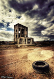Dereliction 2