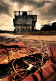 Dereliction 4