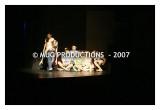 Show 18-05-2007