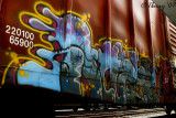 FreightHawks