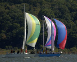 Sailboats—Favorite Pictures