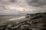 Storm Leaving Lake Ontario2