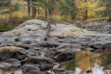 Moose River 2