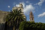 San Miguel de Allende 2006