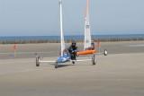 21 avril 2007 - Berck sur mer - Classe 3 et 2
