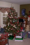 Christmas - 2006