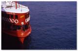 Star Ferry - 天星小輪
