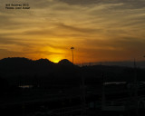 _MG_9530_Sunset.jpg